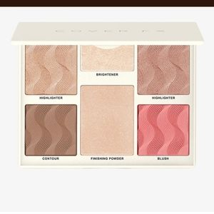 Sale! Cover FX Perfecter Face Palette
